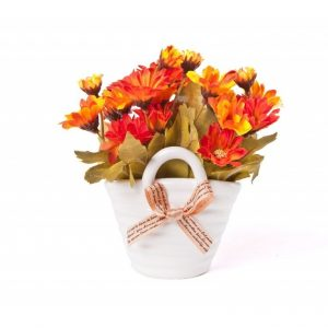 kvet-umely-v-ker-kvetinaci