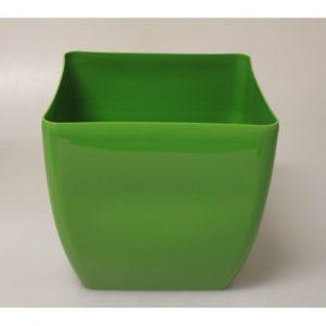 kvetinac-hrancoubi-24cm-zelen