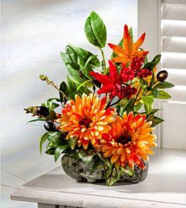 ae8849837 Umelé kvety, umelé stromy, kvetinové dekorácie | Vybavenie do ...