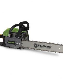 Píla reťazová - elektrická, motorová - Fieldmann, Extol